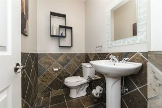Photo 13: 646 Dartmouth Point in Edmonton: Zone 20 House for sale : MLS®# E4158897