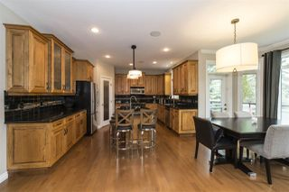Photo 11: 646 Dartmouth Point in Edmonton: Zone 20 House for sale : MLS®# E4158897