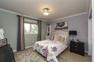 Photo 17: 646 Dartmouth Point in Edmonton: Zone 20 House for sale : MLS®# E4158897