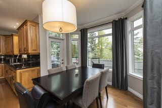 Photo 8: 646 Dartmouth Point in Edmonton: Zone 20 House for sale : MLS®# E4158897