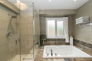 Photo 20: 646 Dartmouth Point in Edmonton: Zone 20 House for sale : MLS®# E4158897