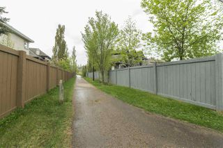 Photo 30: 646 Dartmouth Point in Edmonton: Zone 20 House for sale : MLS®# E4158897