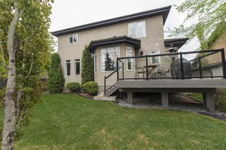 Photo 29: 646 Dartmouth Point in Edmonton: Zone 20 House for sale : MLS®# E4158897