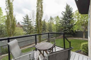 Photo 26: 646 Dartmouth Point in Edmonton: Zone 20 House for sale : MLS®# E4158897