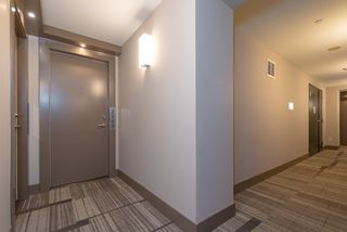 Photo 12: 2105 570 EMERSON Street in Coquitlam: Coquitlam West Condo for sale : MLS®# R2374482