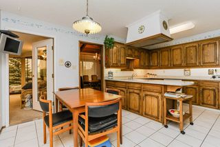Photo 7: 205 52249 RGE RD 233: Rural Strathcona County House for sale : MLS®# E4159599