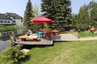 Photo 24: 205 52249 RGE RD 233: Rural Strathcona County House for sale : MLS®# E4159599