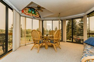 Photo 9: 205 52249 RGE RD 233: Rural Strathcona County House for sale : MLS®# E4159599