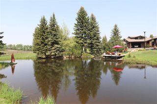 Photo 26: 205 52249 RGE RD 233: Rural Strathcona County House for sale : MLS®# E4159599