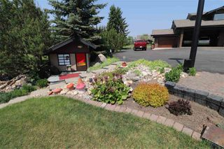 Photo 28: 205 52249 RGE RD 233: Rural Strathcona County House for sale : MLS®# E4159599
