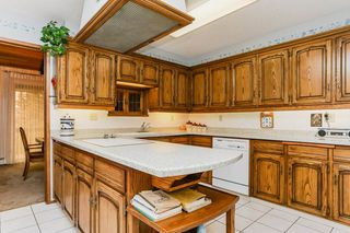 Photo 8: 205 52249 RGE RD 233: Rural Strathcona County House for sale : MLS®# E4159599