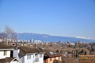 Photo 11: 3486 West 18th Avenue in Vancouver: Dunbar Home for sale ()  : MLS®# V872717