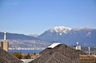 Photo 5: 3486 West 18th Avenue in Vancouver: Dunbar Home for sale ()  : MLS®# V872717