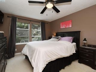 Photo 12: 203 799 Blackberry Rd in VICTORIA: SE High Quadra Condo Apartment for sale (Saanich East)  : MLS®# 816789