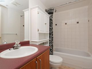 Photo 15: 203 799 Blackberry Rd in VICTORIA: SE High Quadra Condo Apartment for sale (Saanich East)  : MLS®# 816789