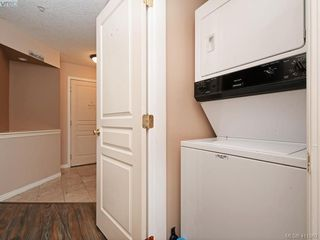 Photo 19: 203 799 Blackberry Rd in VICTORIA: SE High Quadra Condo Apartment for sale (Saanich East)  : MLS®# 816789