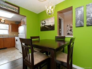 Photo 7: 203 799 Blackberry Rd in VICTORIA: SE High Quadra Condo Apartment for sale (Saanich East)  : MLS®# 816789