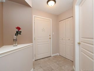 Photo 20: 203 799 Blackberry Rd in VICTORIA: SE High Quadra Condo Apartment for sale (Saanich East)  : MLS®# 816789