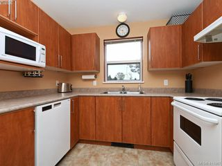 Photo 8: 203 799 Blackberry Rd in VICTORIA: SE High Quadra Condo Apartment for sale (Saanich East)  : MLS®# 816789