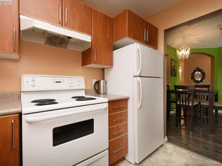Photo 11: 203 799 Blackberry Rd in VICTORIA: SE High Quadra Condo Apartment for sale (Saanich East)  : MLS®# 816789