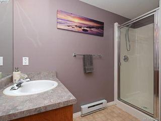 Photo 18: 203 799 Blackberry Rd in VICTORIA: SE High Quadra Condo for sale (Saanich East)  : MLS®# 816789