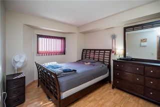 Photo 10: 557 Ashworth Street in Winnipeg: River Park South Residential for sale (2F)  : MLS®# 1915647
