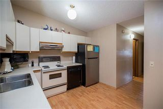 Photo 5: 557 Ashworth Street in Winnipeg: River Park South Residential for sale (2F)  : MLS®# 1915647