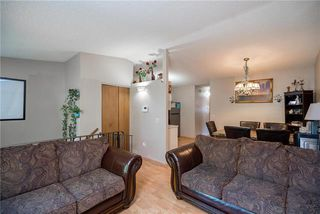 Photo 3: 557 Ashworth Street in Winnipeg: River Park South Residential for sale (2F)  : MLS®# 1915647
