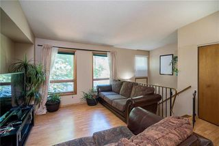 Photo 2: 557 Ashworth Street in Winnipeg: River Park South Residential for sale (2F)  : MLS®# 1915647