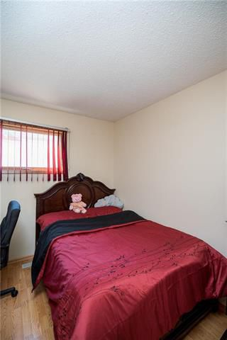 Photo 11: 557 Ashworth Street in Winnipeg: River Park South Residential for sale (2F)  : MLS®# 1915647