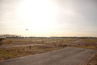 Photo 4: 3 11715 BAYNES Road in Pitt Meadows: North Meadows PI Industrial for sale : MLS®# C8026146