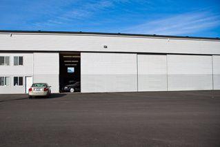 Photo 3: 3 11715 BAYNES Road in Pitt Meadows: North Meadows PI Industrial for sale : MLS®# C8026146