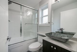 Photo 17: 2768 E 25TH Avenue in Vancouver: Renfrew Heights House for sale (Vancouver East)  : MLS®# R2380685