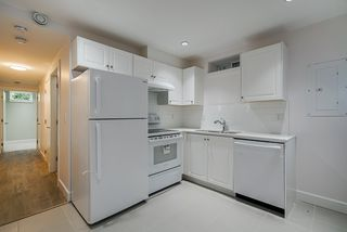 Photo 12: 2768 E 25TH Avenue in Vancouver: Renfrew Heights House for sale (Vancouver East)  : MLS®# R2380685