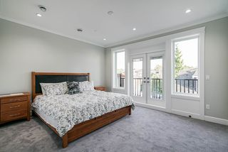 Photo 9: 2768 E 25TH Avenue in Vancouver: Renfrew Heights House for sale (Vancouver East)  : MLS®# R2380685