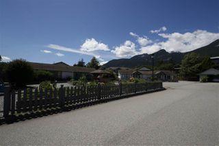 """Photo 19: 8 1201 PEMBERTON Avenue in Squamish: Downtown SQ Condo for sale in """"EAGLE GROVE"""" : MLS®# R2382161"""