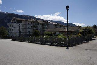 """Photo 15: 8 1201 PEMBERTON Avenue in Squamish: Downtown SQ Condo for sale in """"EAGLE GROVE"""" : MLS®# R2382161"""