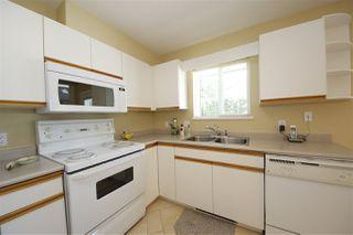 """Photo 6: 8 1201 PEMBERTON Avenue in Squamish: Downtown SQ Condo for sale in """"EAGLE GROVE"""" : MLS®# R2382161"""