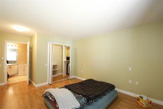 """Photo 10: 8 1201 PEMBERTON Avenue in Squamish: Downtown SQ Condo for sale in """"EAGLE GROVE"""" : MLS®# R2382161"""