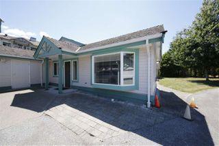 """Photo 20: 8 1201 PEMBERTON Avenue in Squamish: Downtown SQ Condo for sale in """"EAGLE GROVE"""" : MLS®# R2382161"""