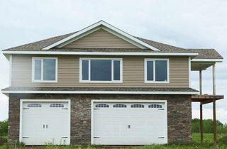 Photo 27: B 50412 RGE RD 222: Rural Leduc County House for sale : MLS®# E4162548
