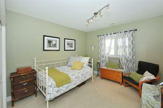 Photo 24: B 50412 RGE RD 222: Rural Leduc County House for sale : MLS®# E4162548