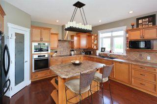 Photo 9: B 50412 RGE RD 222: Rural Leduc County House for sale : MLS®# E4162548