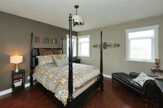 Photo 13: B 50412 RGE RD 222: Rural Leduc County House for sale : MLS®# E4162548