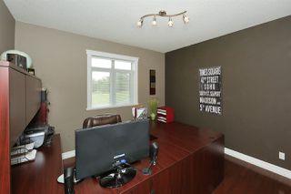 Photo 17: B 50412 RGE RD 222: Rural Leduc County House for sale : MLS®# E4162548