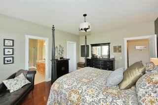 Photo 14: B 50412 RGE RD 222: Rural Leduc County House for sale : MLS®# E4162548