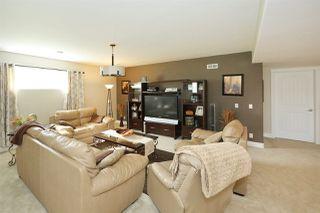 Photo 20: B 50412 RGE RD 222: Rural Leduc County House for sale : MLS®# E4162548