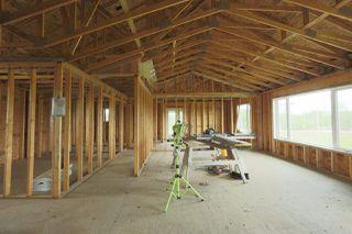 Photo 29: B 50412 RGE RD 222: Rural Leduc County House for sale : MLS®# E4162548