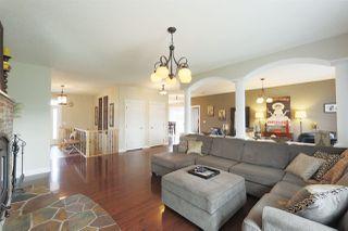 Photo 6: B 50412 RGE RD 222: Rural Leduc County House for sale : MLS®# E4162548