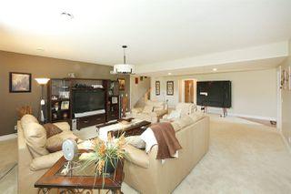 Photo 21: B 50412 RGE RD 222: Rural Leduc County House for sale : MLS®# E4162548